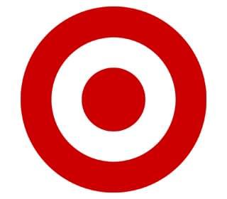 Hasbro Recalls Super Soakers Sold At Target