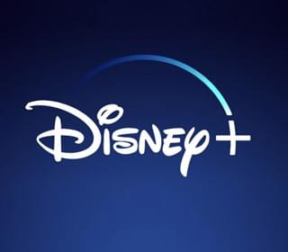Disney+ Creating an Adult Section
