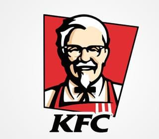 KFC Pauses 'It's Finger Lickin' Good' Slogan over COVID-19