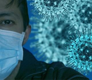 CDC: Coronavirus Exposure May Not Require Testing