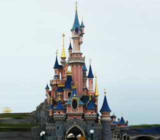 Disneyland Looking for Stunt Performers
