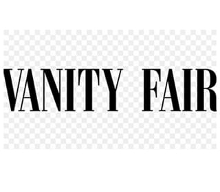 Breonna Taylor Graces the Cover of 'Vanity Fair' September Issue