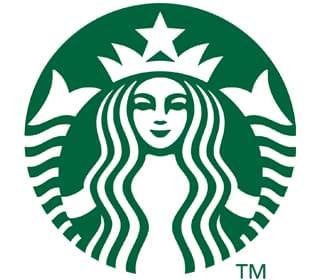 Starbucks' Secret Menu Has a Rainbow Sherbet Frappuccino—Here's How to Order