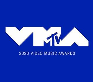 MTV VMAs Complete Winners List