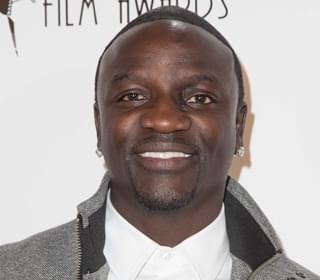 Akon Moves Ahead To Build Akon City In Senegal