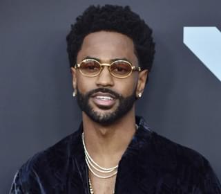 Big Sean Unveils Star-Studded New Album Detroit 2