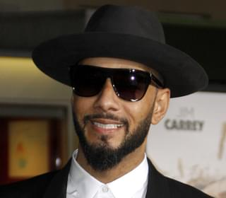 Swizz Beatz Gets Blasted Over Rejecting Missy Elliott Verzuz Janet Jackson