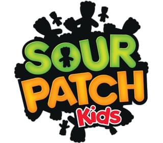 Blue Raspberry Sour Patch Kids Coming Soon