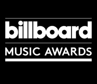 2020 Billboard Music Awards Nominees Announced: See the Full List