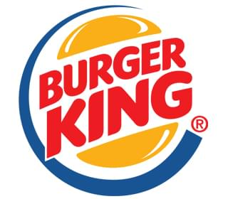 Burger King Selling Lots of Food in $2 Snack Box