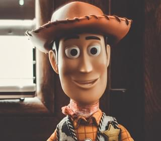 Disney Sued Over 'Toy Story 4' Character Duke Caboom