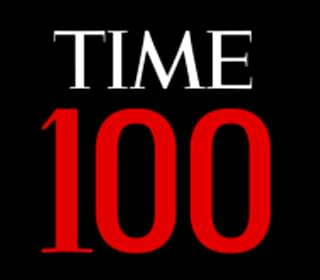 """Time Magazine Picks """"The 100 Most Influential People of 2020"""""""