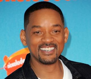 Will Smith and the Fresh Prince Cast Reunite for a Tour of the Series' Bel-Air Mansion
