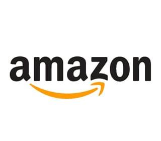 Amazon Prime Day Mega Sale Starts Tomorrow