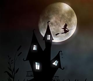 Trick-or-Treat: Almost Half of Americans Say They Won't Hand Out Candy This Halloween
