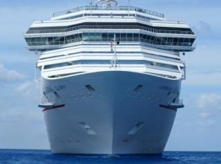 Disney Cruise Line Returning to Hawaii