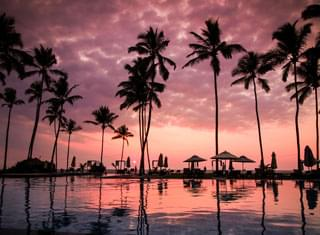 Aloha! Hawaii Says Come For A Visit, But There's A Catch