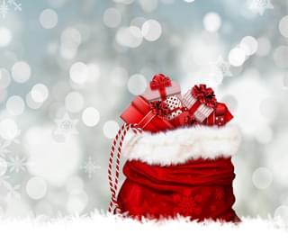 Hallmark Unwrapping 40 New Christmas Movies