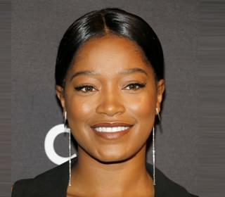 Keke Palmer Chosen to Host Nickelodeon's 'Kids Pick the President' Election Special