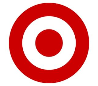Target Will Hold Your Spot in Line to Make Holiday Shopping Safer During COVID