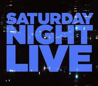 'SNL' Adding a Post-Election Episode