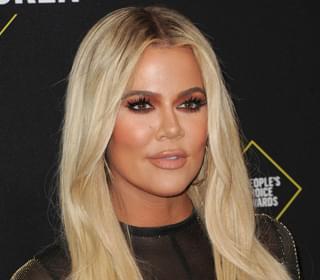 Khloé Kardashian Reveals She Had Coronavirus