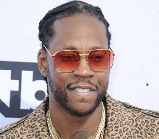 2 Chainz to Premiere 5 Songs From His New Album on NBA 2K21 Soundtrack
