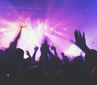 Ticketmaster to Reportedly Require Negative COVID-19 Tests or Vaccinations for Concerts