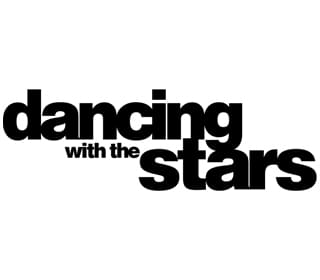 Nelly Lands His First Perfect Score And Heads To The 'Dancing With The Stars' Finals