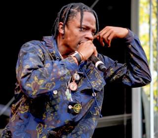 Travis Scott, Post Malone and A$AP Rocky to Headline Rolling Loud Miami 2021