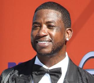 "Gucci Mane & Jeezy Squash Beef After Tense ""Verzuz"" & Perform ""Icy"" Together"