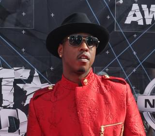 Jeremih Is Officially Out Of The ICU