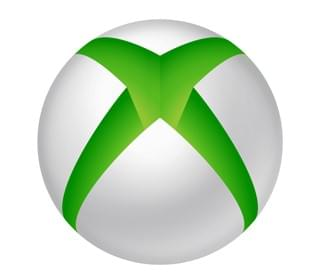 Microsoft May Turn XBox Into a TV App