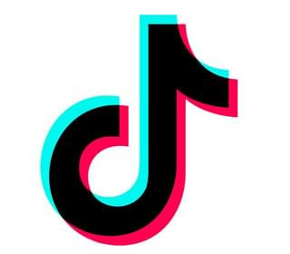TikTok Offers Feature to Avoid Seizure Triggers