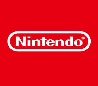 Nintendo's Cleaning Tips for the Switch