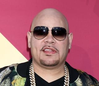 Fat Joe Says He Turned Down $10 Million to Fight 50 Cent