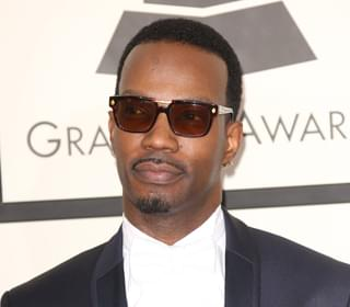 Juicy J Considers Starting an OnlyFans