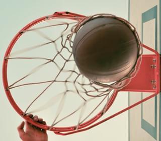 Light Up The Scoreboard – NBA Won't Test For Marijuana This Season
