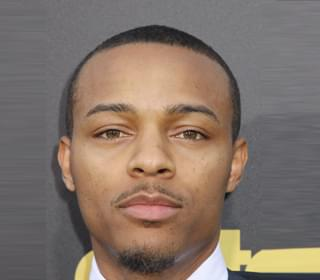 Bow Wow Makes Shocking Claim About Lil Wayne and Solange