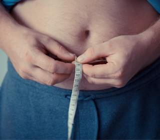 Did You Put On The COVID-19 Pounds? 71 Million Americans Have Gained Weight During the Pandemic, Study Reveals