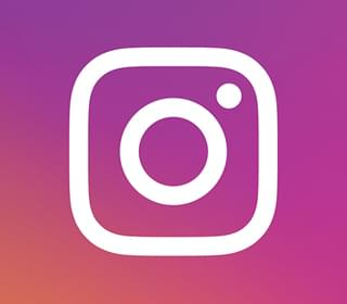 Most-Liked Instagram Posts of 2020