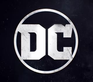 Warner Bros. to Expand the DC Universe With 6 Superhero Films a Year