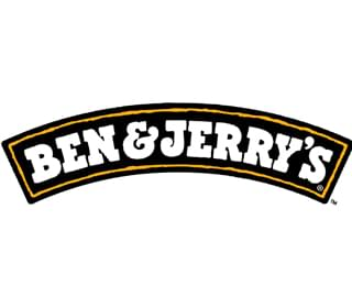 There Are Now Ben & Jerry's Cookie Dough Ice Cream Sticks