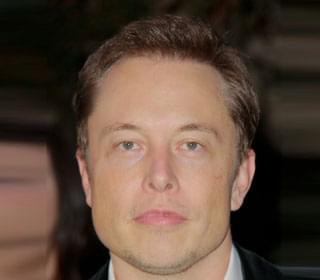 Elon Musk Surpasses Jeff Bezos as World's Richest Person