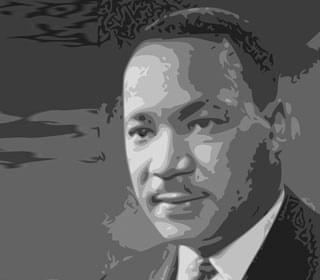 8 Powerful Martin Luther King Jr. Quotes