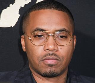 Nas on His Rap Feud With Jay-Z: 'I Was Honored to Have That Part of My Life'