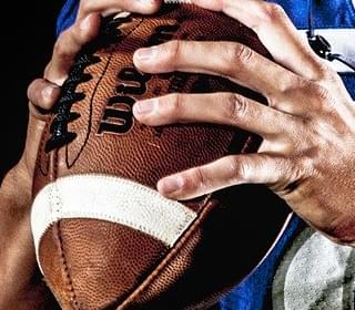 Super Bowl LV: Brady vs. Mahomes