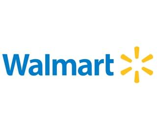 Walmart Building 'Automated Mini-Warehouses' Filled With Robots