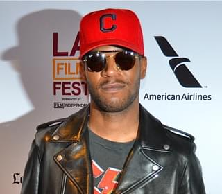 Kid Cudi Is Launching A Clothing Line And Anticipates His First Drop By Summer 2021