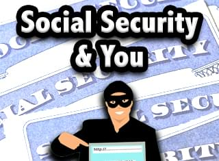 Social Security & You